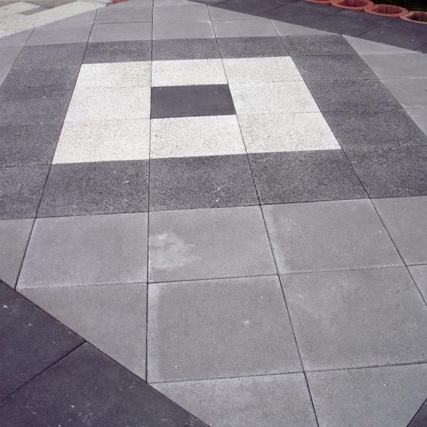 Betonske ploče R1