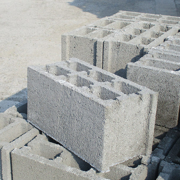 Betonski blokovi R2