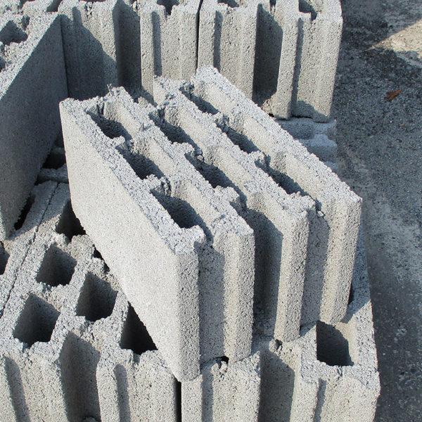 Betonski blokovi R3